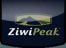 ZiwiPeak logo