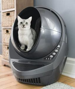 Best Self Cleaning Litter Box 2020.Top 7 Best Automatic Self Cleaning Litter Boxes 2019 Update