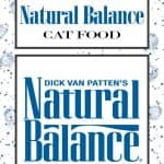 Natural Balance Cat Food Review 2020: All You Need to Know