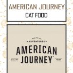 2020 American Journey Cat Food Review: All Natural & Affordable